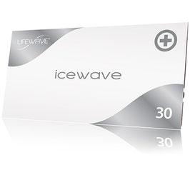 IceWave