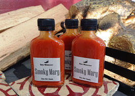 Smoky Mary Hot-Sauce