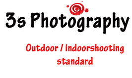 Voucher Outdoor / Indoor Photoshooting standard 300.- CHF