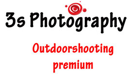 Voucher Outdoor Photoshooting premium 600.- CHF