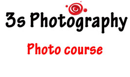 Voucher Photocourse 100.- CHF