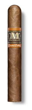 Edition Macanudo Estate Reserve MAO
