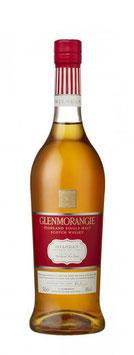 Glenmorangie Milsean - 0,7L , 46% Vol.