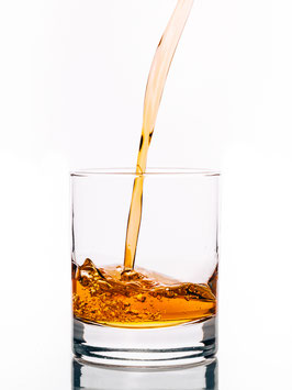 Whiskyreise von Amerika nach Schottland - 10. November 2016