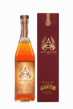 Atlantico Private Cask Rum 0,7l / 40%