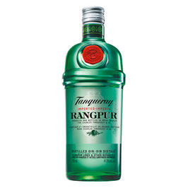 Tanqueray Gin Rangpur 41,3% 0,7l