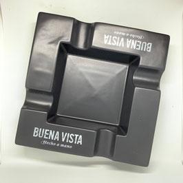 "Aschenbecher ""Buena Vista"""
