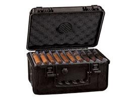 Xikar Reisehumidor für 50-80 Zigarren