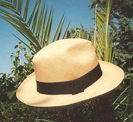 Panama Hut Classic