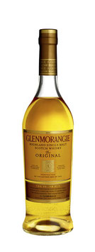 Glenmorangie The Original - 0,7L , 40% Vol.