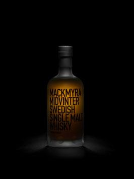 16. März 2017 - Whisky-Tasting auf schwedisch