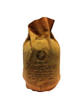 Pampero Aniversario Flasche - 700ml., 40% Alc. Vol., Herkunft: Venezuela