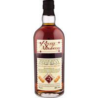 Malecon Rum Reserva Imperial 21 Jahre 0,7l / 40%