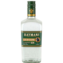 Haymans Old Tom Gin 0,7l / 40%