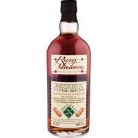 Malecon Rum Reserva Imperial 25 Jahre 0,7l / 40%