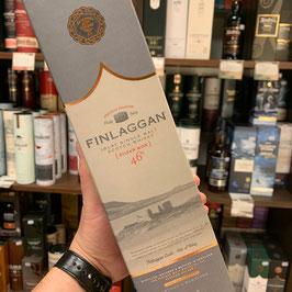 Finlaggan Eilean Mor - 0,7L, 46% Vol.