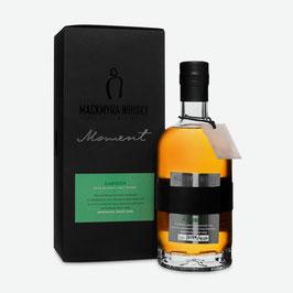 Mackmyra Moment Karibien – 0,7l, 44,4% Vol.