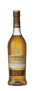 Glenmorangie Tùsail - 0,7L , 46% Vol.