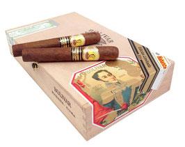 Bolivar Super Corona (Edición Limitada 2014)