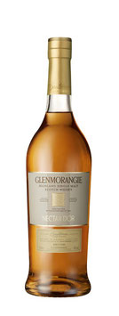Glenmorangie The Nectar D'Òr - 0,7L , 46% Vol.