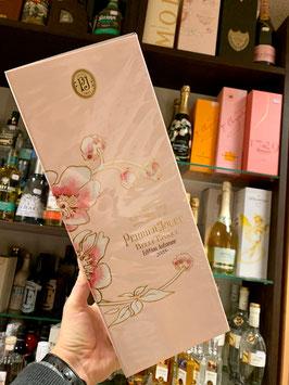 Perrier-Jouët Belle Epoque Edition Automne Rosé - 0,75l, 12,5% Vol.