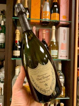 Dom Pérignon Vintage 2010 - 12,5 % Vol., 0,75 Liter