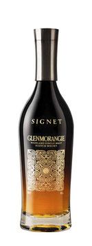 Glenmorangie Signet - 0,7L , 46% Vol.