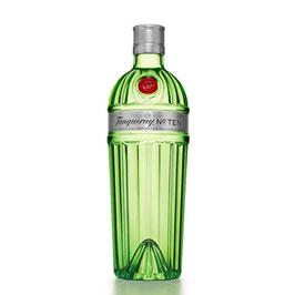 Tanqueray Gin No. Ten 0,7l / 47,3%