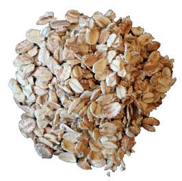 Getreideflockenmischung 100g