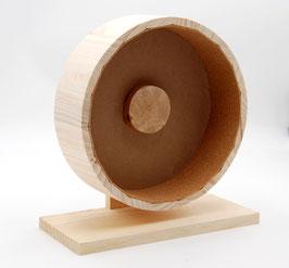 """Holzlaufrad """"XL"""" (29cm) von HUGRO"""