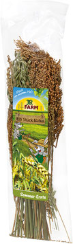 JR Farm Sommer-Ernte 80g