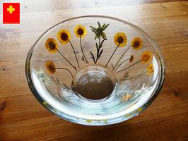 Glasschale 041