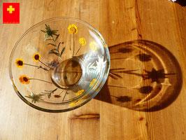 Glasschale 012