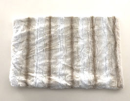 Exzzzeptional CozZzie M (50 x 70cm)