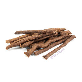 Gedroogde snacks Sticks