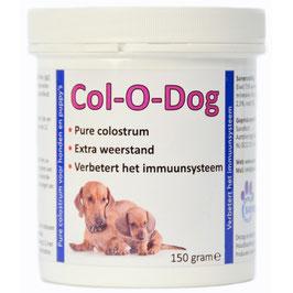 Col-O-Dog
