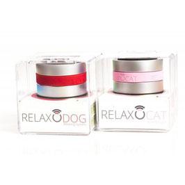 RelaxoPet