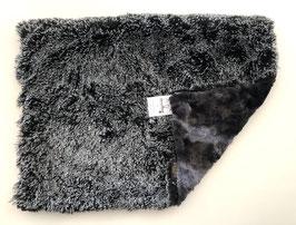 Exzzzeptional CozZzie M (50 x 70cm )