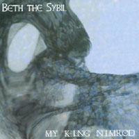 My King Nimrod - CD