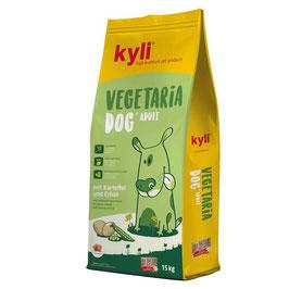 kyli VegetariaDog Adult