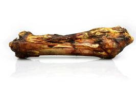 Pferdeknochen mit Achillessehne (1 Stk)
