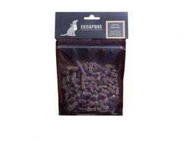 Escapure Büffel Hupferl 150 g
