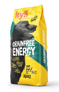 kyli Grainfree Energy, 20 kg