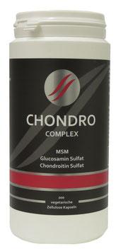Chondro Complex 200