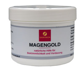 Magengold