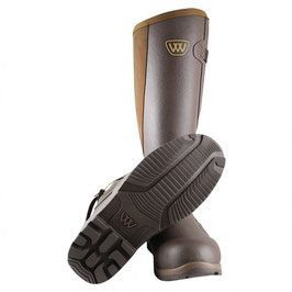 Woof Wear Riding Welly Boots
