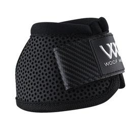 WoofWear Glocken iVent Pro