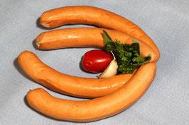 Wienerli 2 Paar