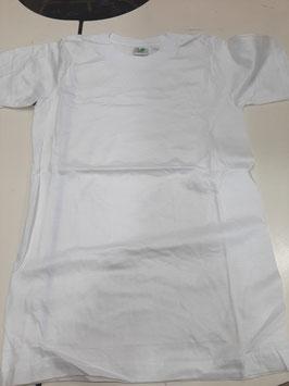 (art.129) magliette intime a 1 euro