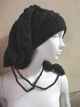 (Art.52) Cappelli donna a 1,00